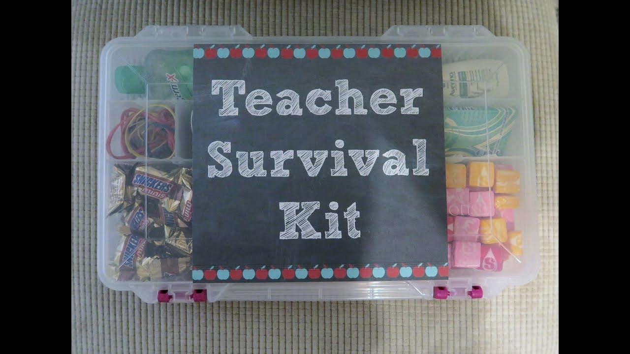 First Valentine'S Day Gift Ideas  TEACHER GIFT IDEA BACK TO SCHOOL