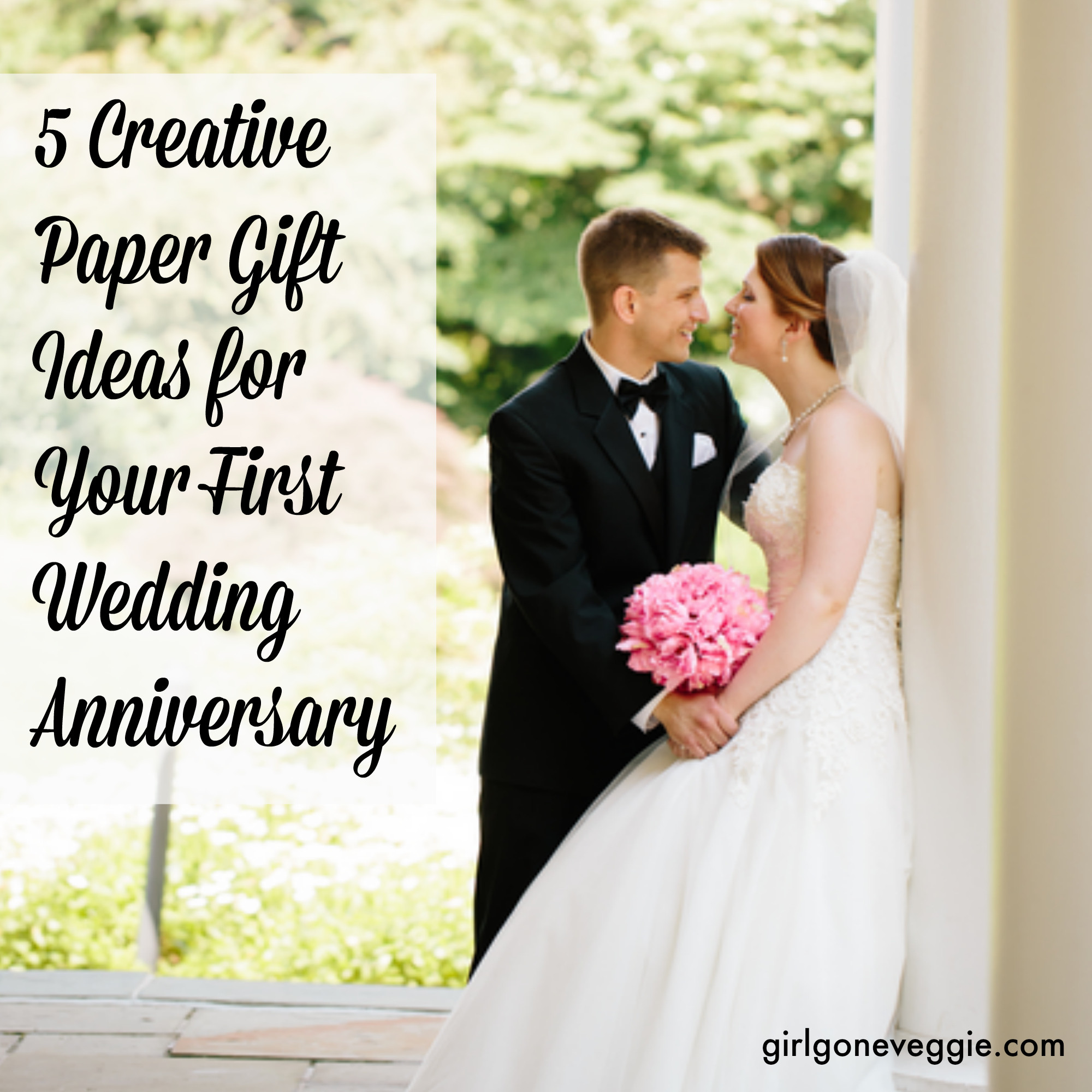 Great Wedding Anniversary Gifts: The Top 20 Ideas About First Wedding Anniversary Gift