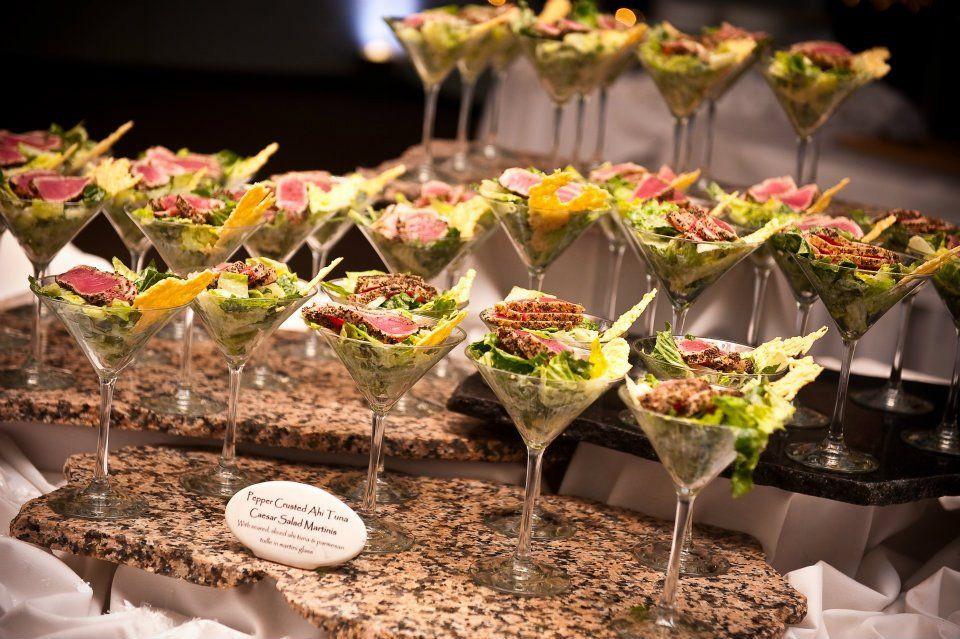 Food Ideas For Dinner Party  elegant dinner menu