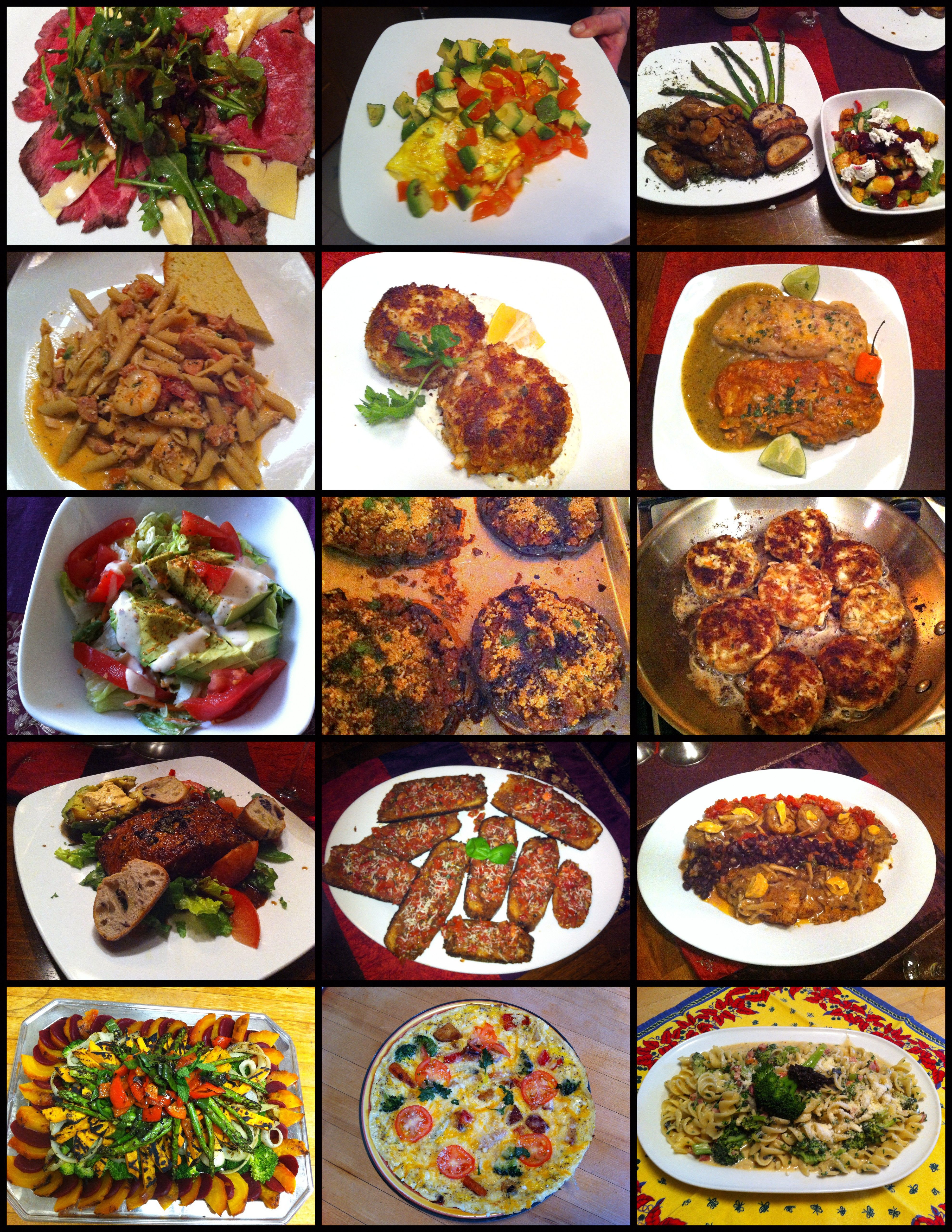 Food Ideas For Dinner Party  Best 25 Dinner party foods ideas on Pinterest