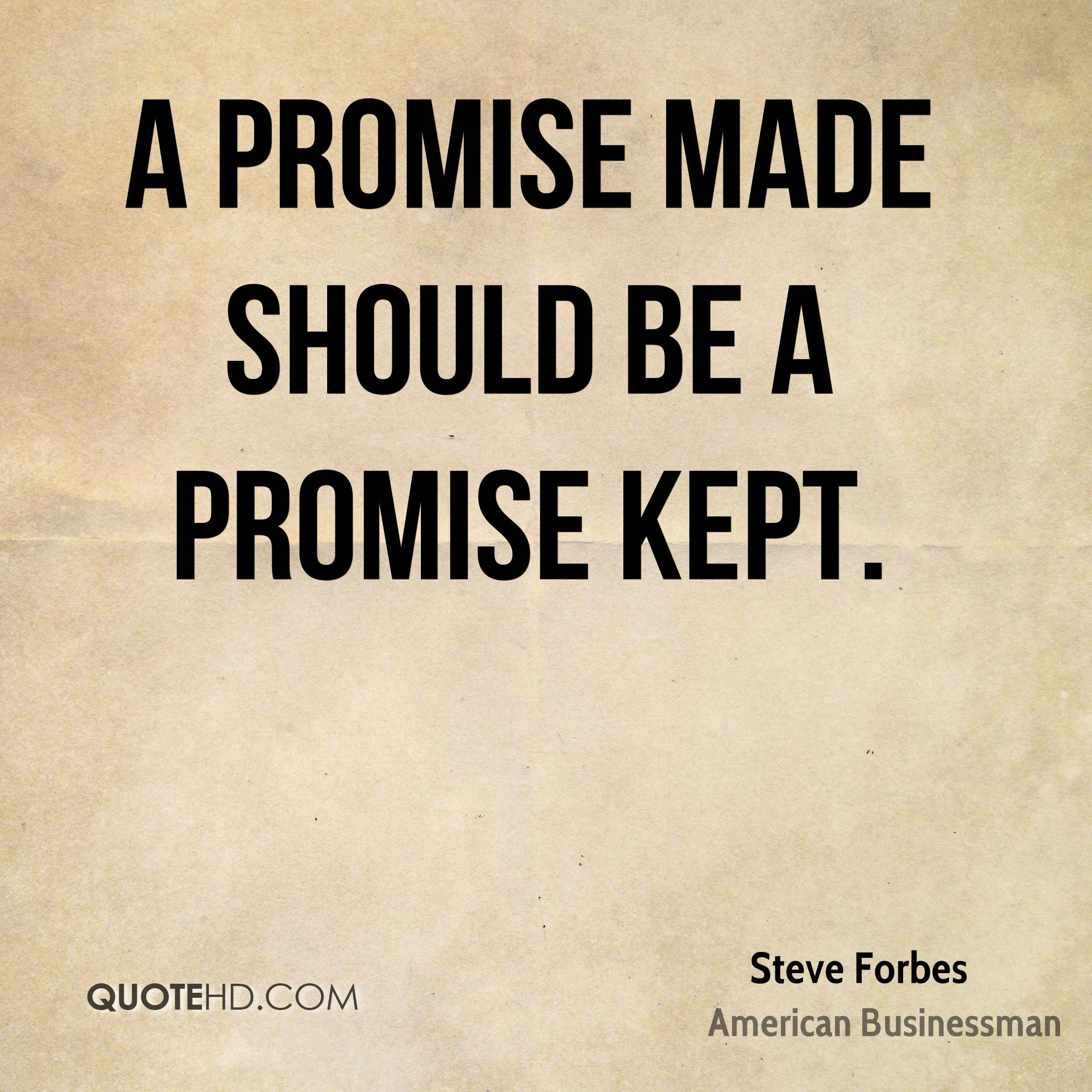 Forbes Motivational Quotes  Steve Forbes Quotes