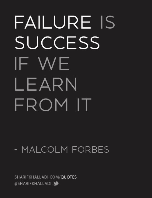 Forbes Motivational Quotes  17 Best Forbes Quotes on Pinterest