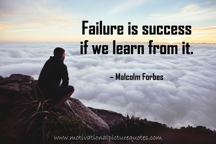 Forbes Motivational Quotes  25 best Forbes quotes on Pinterest