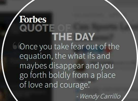 Forbes Motivational Quotes  Best 25 Forbes quotes ideas on Pinterest