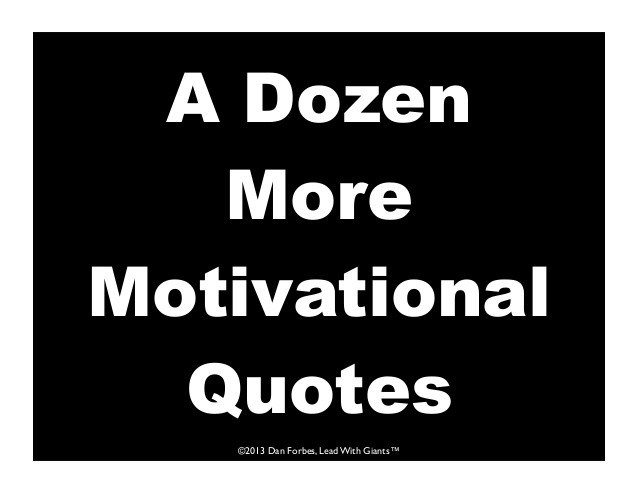Forbes Motivational Quotes  Motivational Quotes Forbes QuotesGram