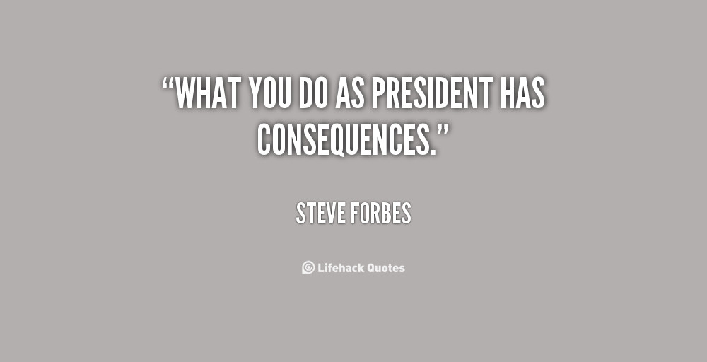 Forbes Motivational Quotes  Steve Forbes Quotes QuotesGram
