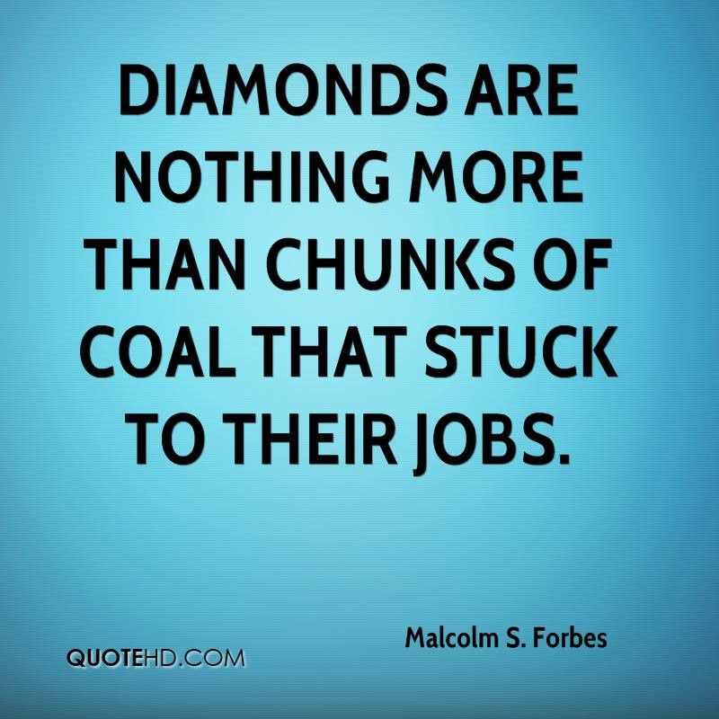 Forbes Motivational Quotes  Malcolm S Forbes Quotes