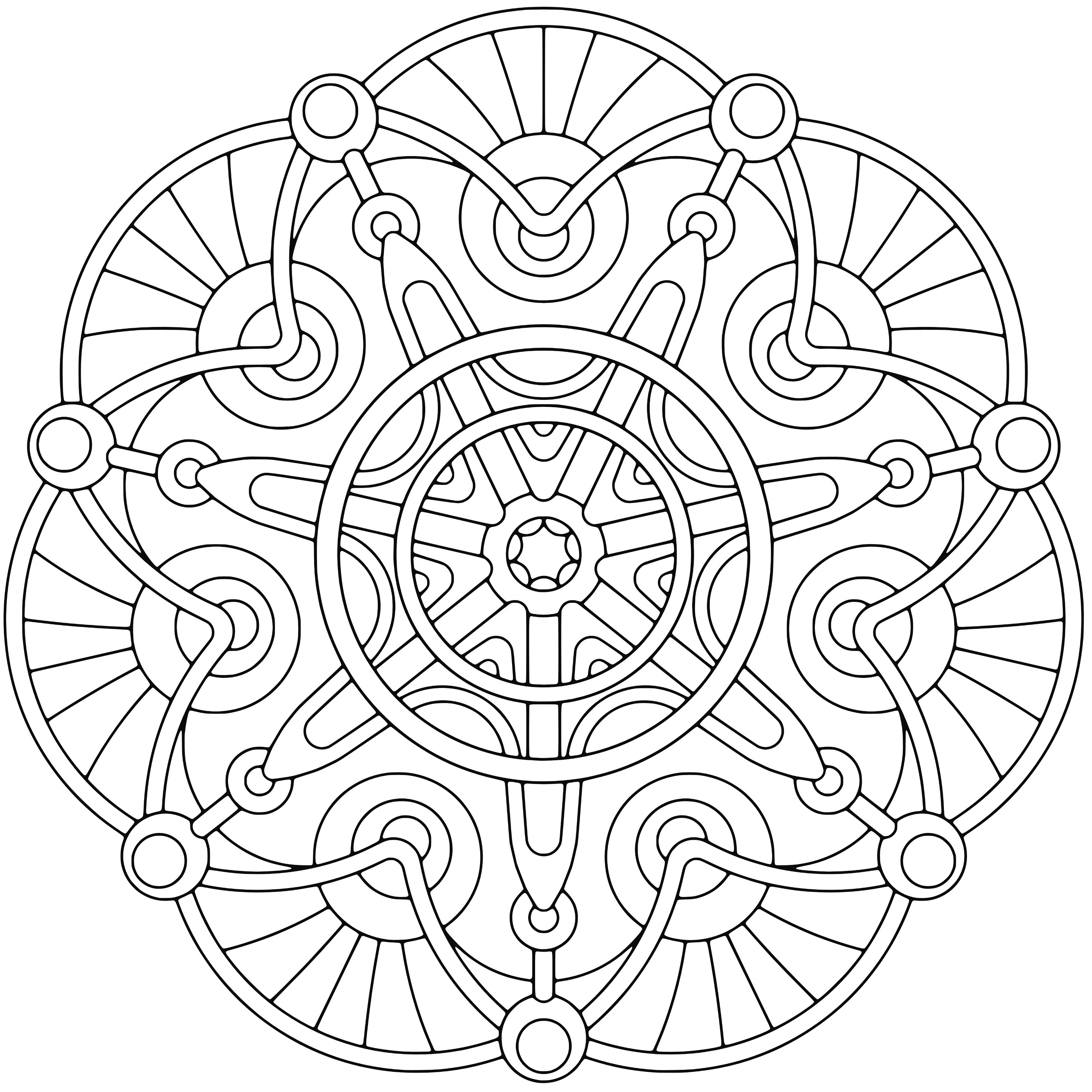 Free Online Coloring Pages  Free Printable Adult Colouring Pages Love Grows