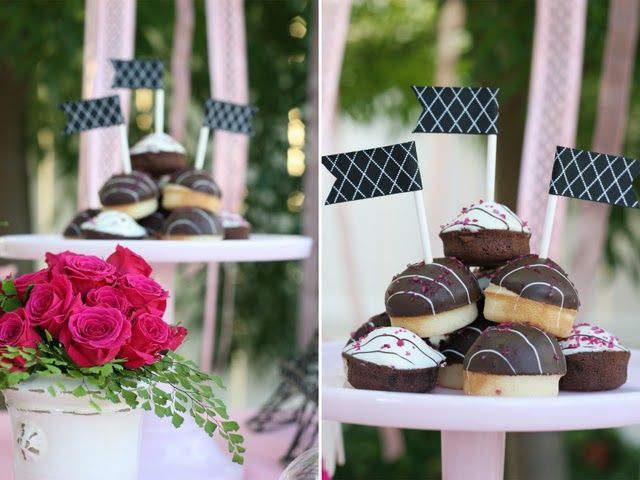 French Tea Party Ideas  25 best ideas about French tea parties on Pinterest