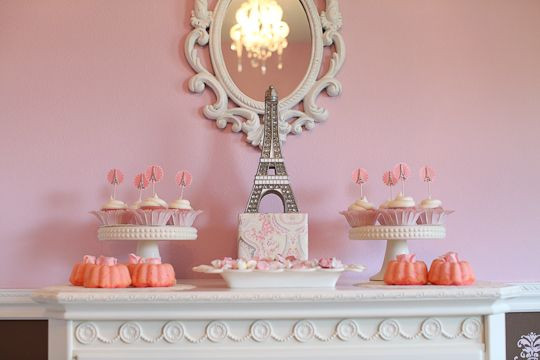 French Tea Party Ideas  78 best French Tea Party Ideas images on Pinterest