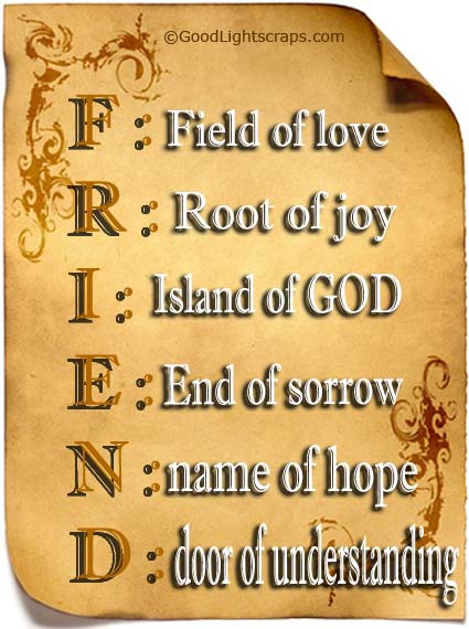 Friendship Pics With Quotes  Sinhala Quotes About True Friendship QuotesGram