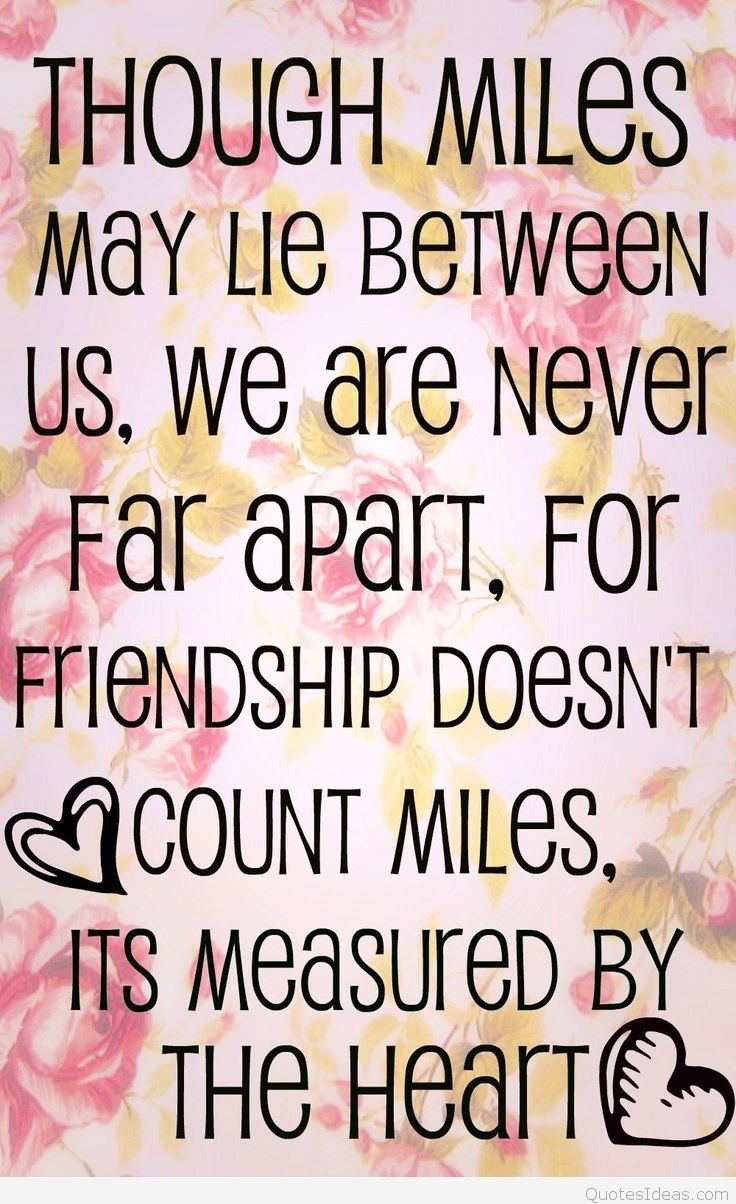 Friendship Pics With Quotes  Amazing Pinterest Quotes About Life and others