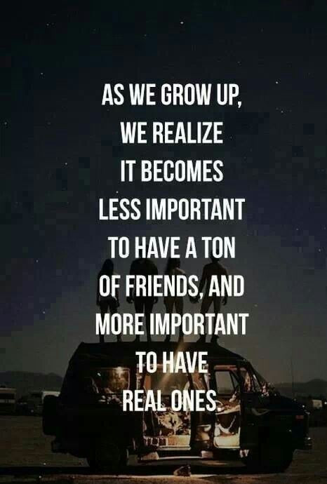 Friendship Pics With Quotes  25 Best Inspiring Friendship Quotes and Sayings Pretty