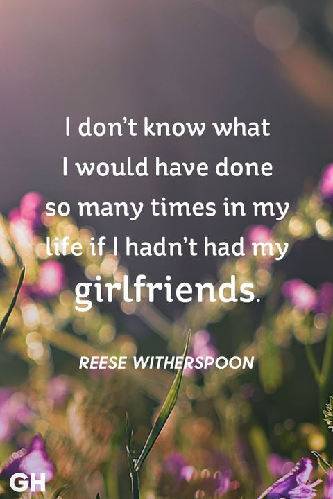 Friendship Pics With Quotes  25 Short Friendship Quotes for Best Friends Cute Sayings
