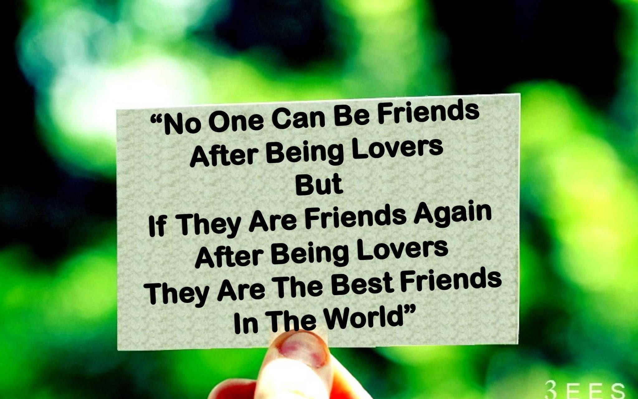 Friendship Pics With Quotes  30 Best Friendship Quotes