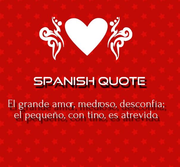 i love you in spanish - 605×560