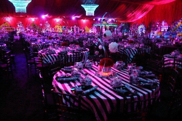 Fun Corporate Holiday Party Ideas  Corporate Holiday Party Ideas