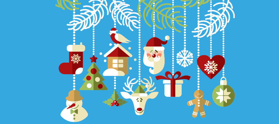 Fun Work Christmas Party Ideas  10 Fun Alternative Themes for Your fice Christmas Party