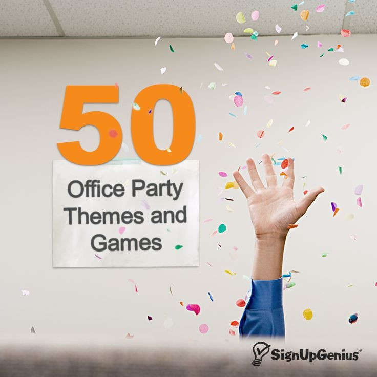 Fun Work Christmas Party Ideas  1000 images about Business & Workplace Resources on