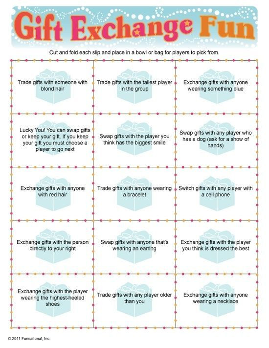 Funny Holiday Gift Exchange Ideas  25 best ideas about White Elephant Gift on Pinterest