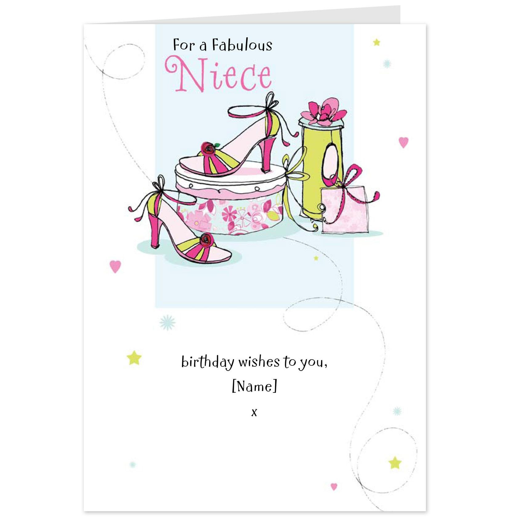 Funny Niece Birthday  Funny Birthday Quotes For Niece QuotesGram