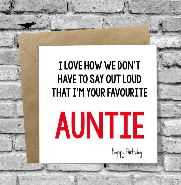 Funny Niece Birthday  DINOSAURCARDS GREETINGS CARD HAPPY BIRTHDAY NIECE NEPHEW