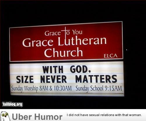 Funny Sexual Innuendo Quotes  24 ual sounding church names 24