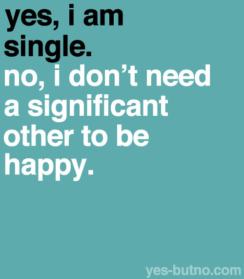 Funny Single Quotes For Guys  Single Guy Funny Quotes QuotesGram