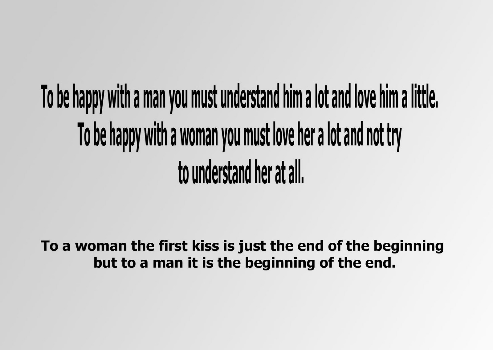Funny Single Quotes For Guys  Funny Single Quotes For Men QuotesGram