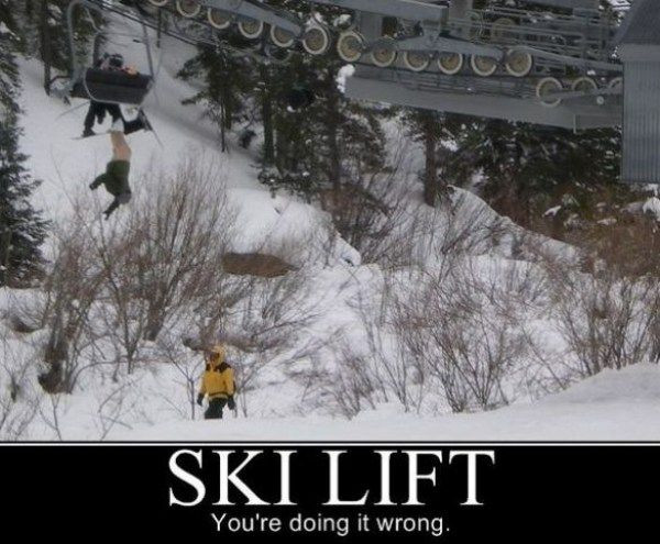 Funny Snowboarding Quotes  Funny Skiing Quotes QuotesGram