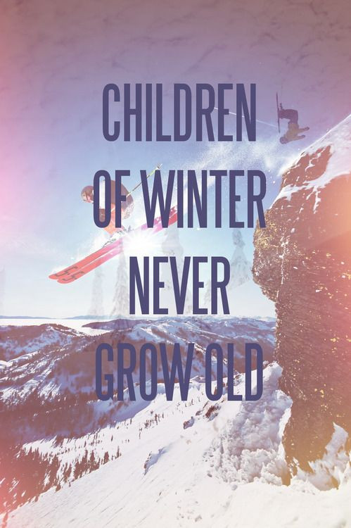Funny Snowboarding Quotes  Best 25 Skiing quotes ideas on Pinterest