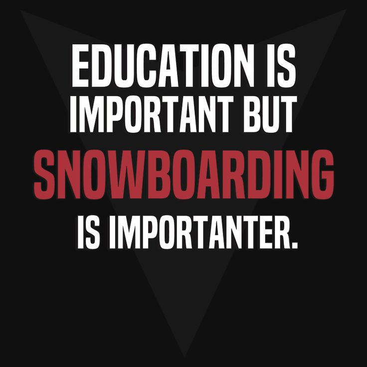 Funny Snowboarding Quotes  58 best Ski Funnies images on Pinterest