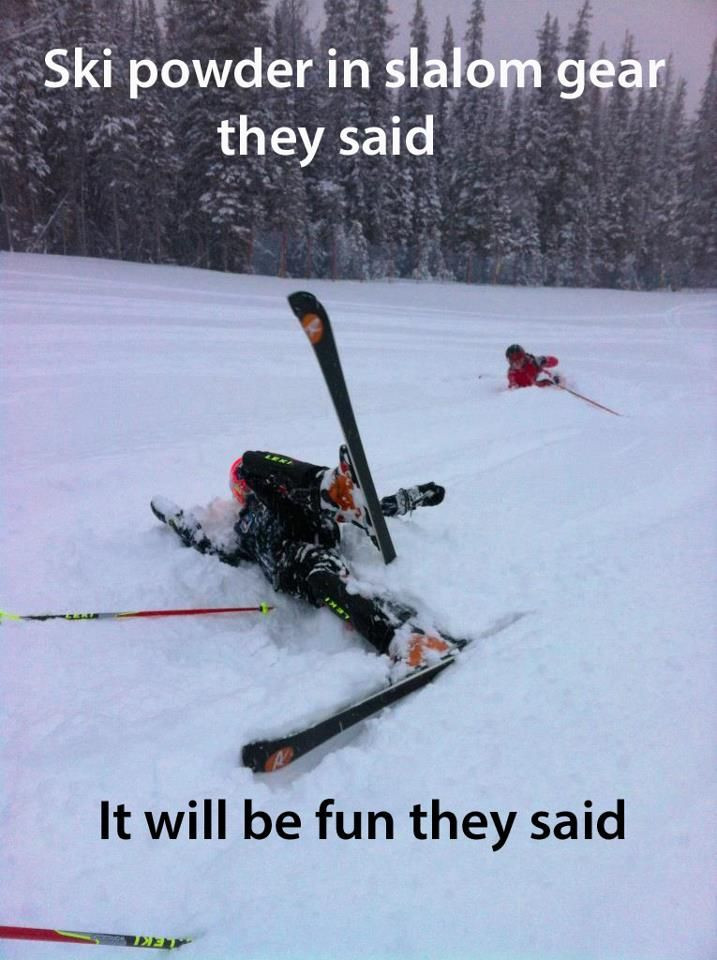 Funny Snowboarding Quotes  Ski Quotes Witty QuotesGram