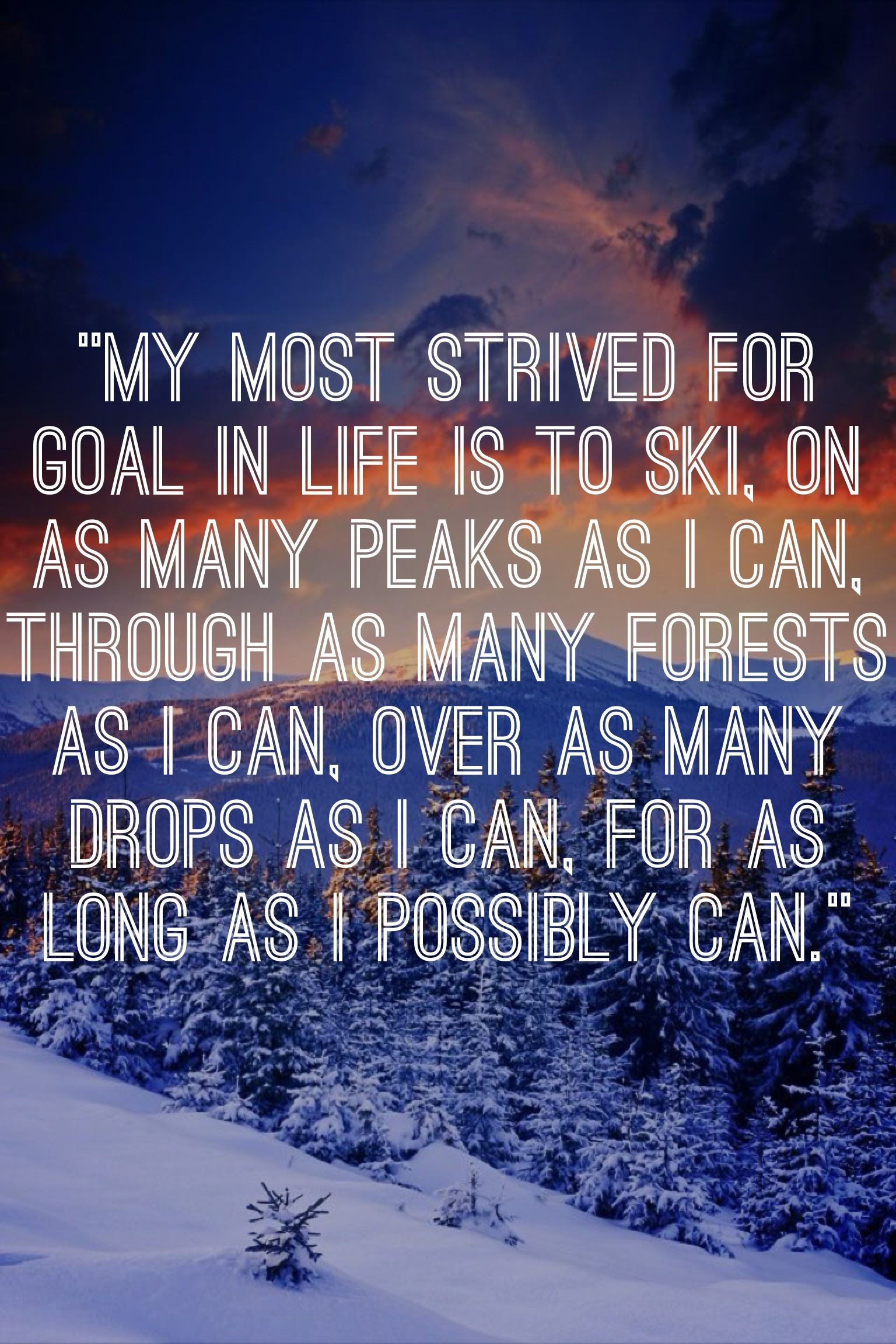 Funny Snowboarding Quotes  Totally SkiQuotes Skiing Quotes Sayings winter