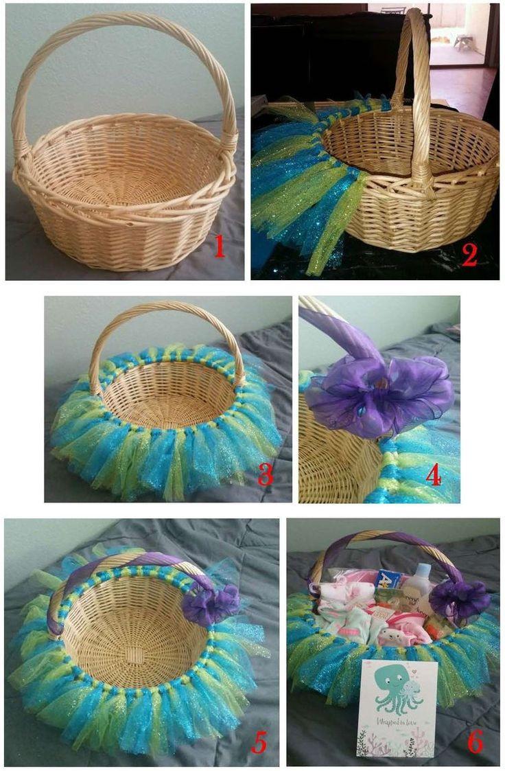 Gift Basket Ideas For Baby Shower  8f5d358e93d e4948c219e7e932 750×1 145 pixels