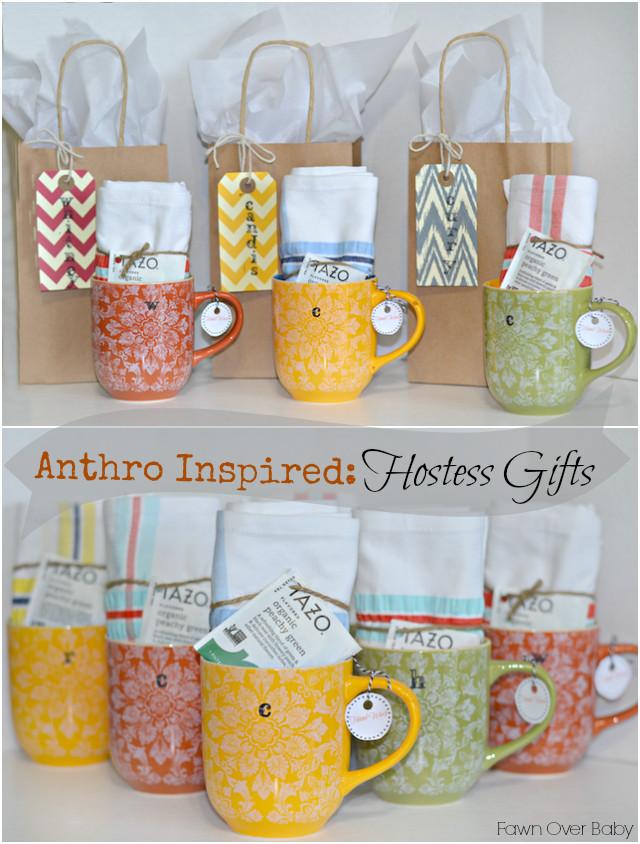 Gift Ideas For Baby Shower Host  Best 25 Baby shower hostess ts ideas on Pinterest
