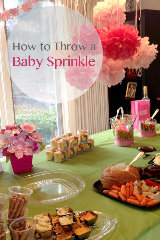 Gift Ideas For Baby Shower Host  25 best ideas about Second Baby Showers on Pinterest