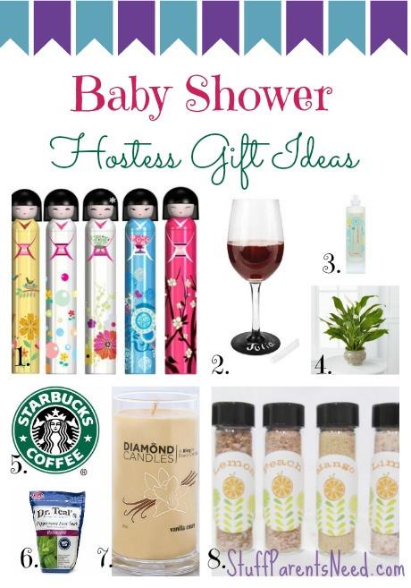 Gift Ideas For Baby Shower Host  Baby shower host t ideas
