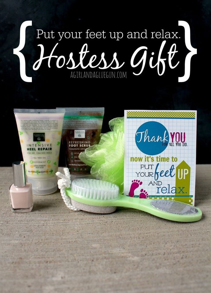 Gift Ideas For Baby Shower Host  25 Best Ideas about Baby Shower Hostess Gifts on