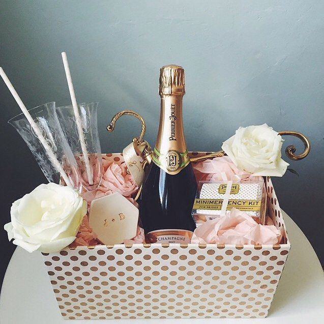 Gift Ideas For Engagement Party  25 Best Ideas about Engagement Gifts on Pinterest