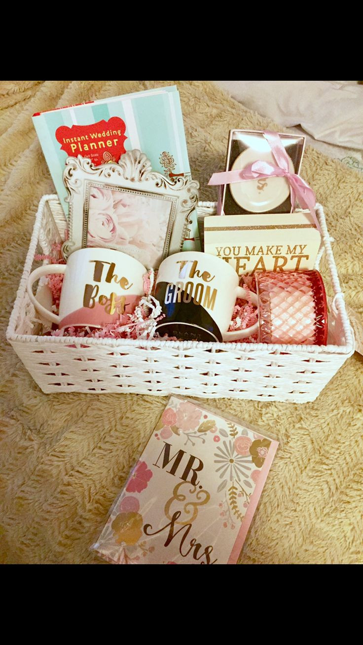 Gift Ideas For Engagement Party  Best 20 Engagement party ts ideas on Pinterest