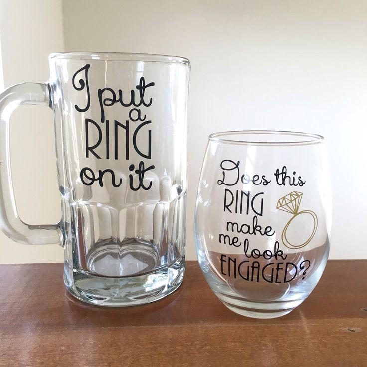 Gift Ideas For Engagement Party  Pin by Kaela Brundage on From Miss to Mrs