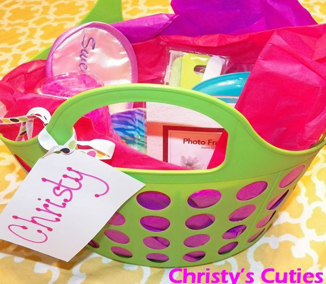 Gift Ideas For Girls Weekend  47 best images about Girl s Weekend Gift Ideas on