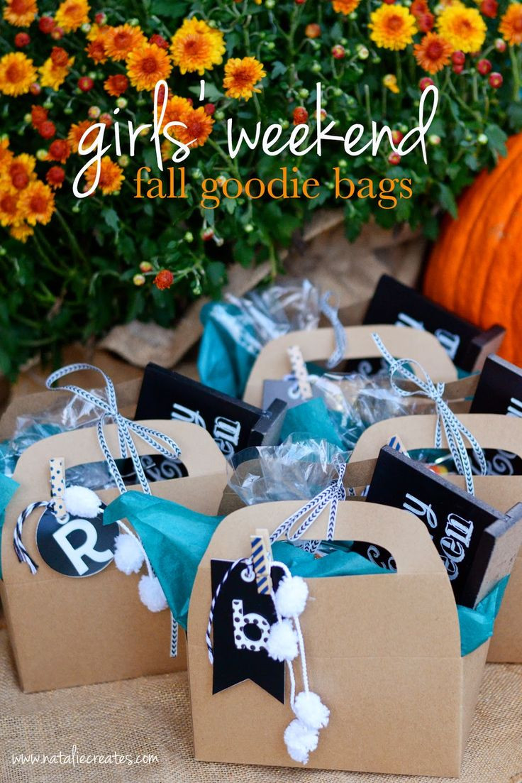 Gift Ideas For Girls Weekend  Best 25 Girls weekend ts ideas on Pinterest
