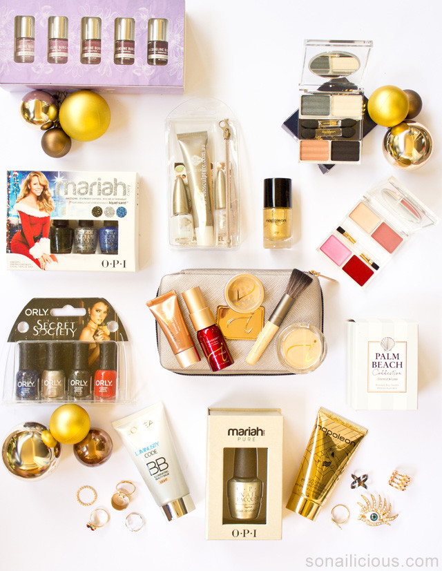 Gift Ideas For New Girlfriend  Christmas Gift Ideas For Your Girlfriend