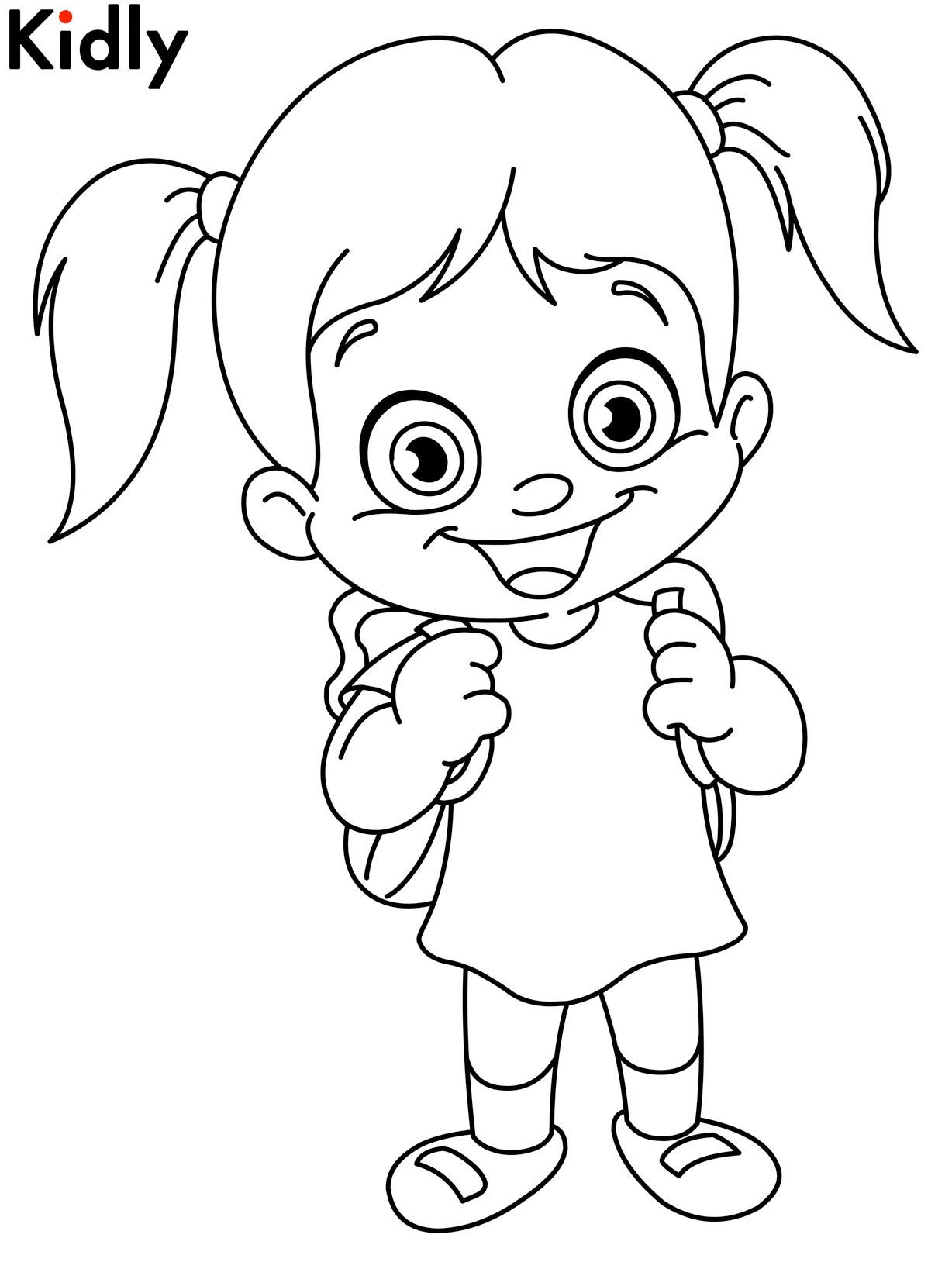 The Best Girlsgogames Coloring Pages - Home Inspiration ...