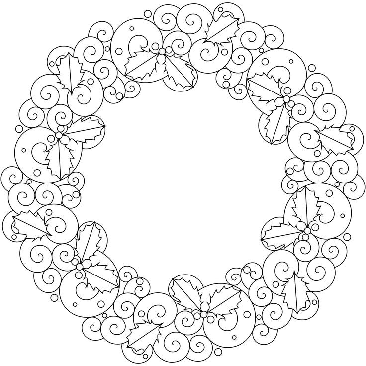Girly Mandala Coloring Pages  Pix For Girly Mandala Coloring Pages