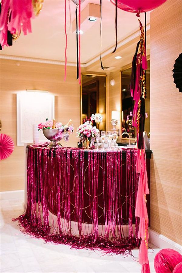 Good Bachelorette Party Ideas  25 best ideas about Bachelorette parties on Pinterest