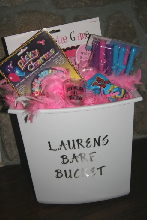 Good Bachelorette Party Ideas  bachelorette party ideas
