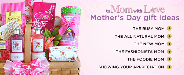 Good Mothers Day Gift Ideas  1st  Mothers Day Ideas For Kids Can Make MOM Happy